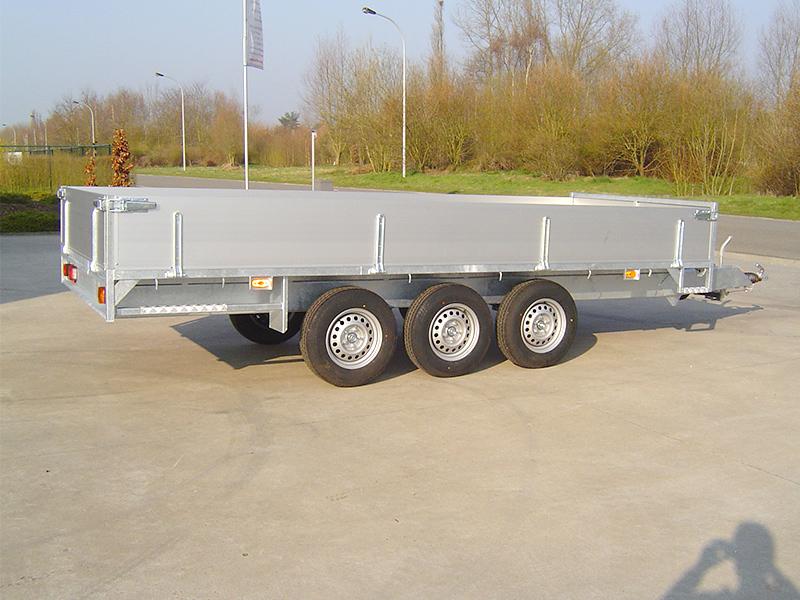 BCW-plateauwagen-3500